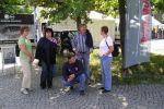 Deutsche Meisterschaft 2006
