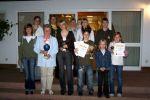 Dorfpokalschießen 2006
