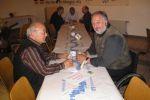 Gemeindemeisterschaft 2006 in Ottfingen