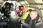 planwagenfahrt-2011